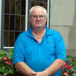 John Taylor - Maintenance - Custodial